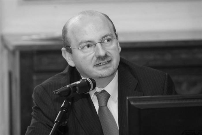 Fernando Figoni